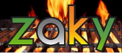 Zaky Grill & Broast - Now Open - 613-224-7774